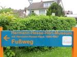 1_Hesse-Haus