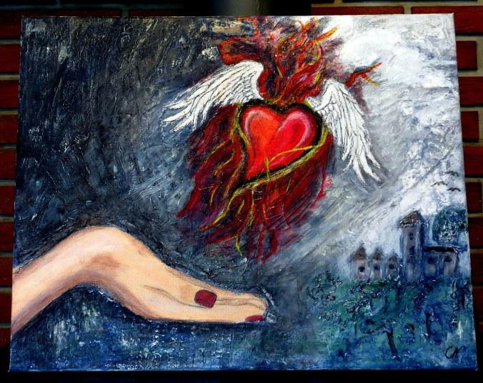 Herz in der Hand_IMG_6478