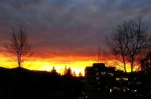 Sonnenaufgang_2015-12-04_074446