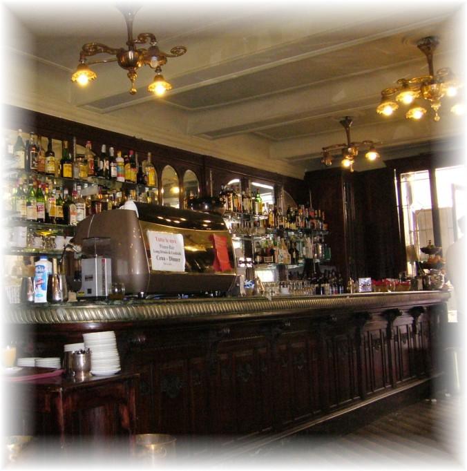 Bar im SIMO_P1030858