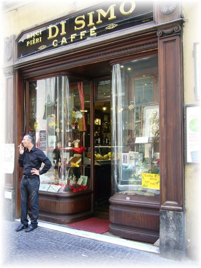 Cafe dii SIMO_P1030869