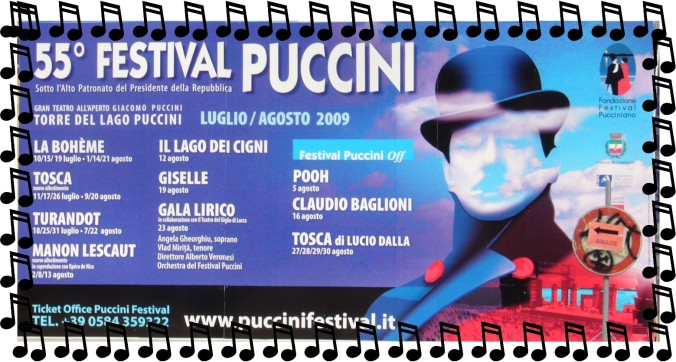 Festivalplakat_P1030876