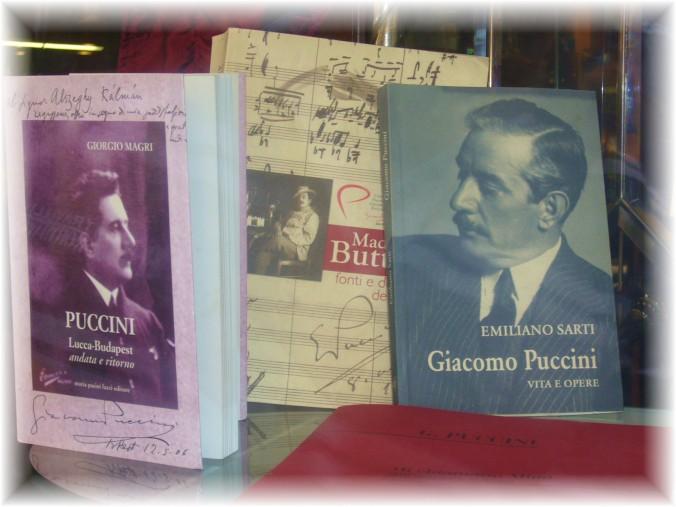 Puccini1_P1030872