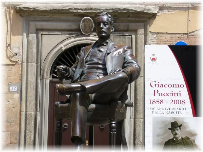 Puccini2_P1030842