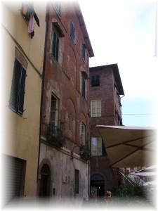 Puccinihaus_P1030846
