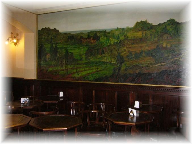 SIMO Cafe_P1030860