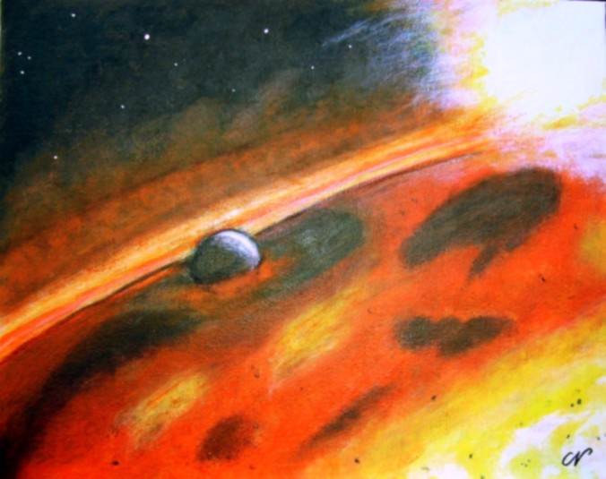kosmos_p1060877