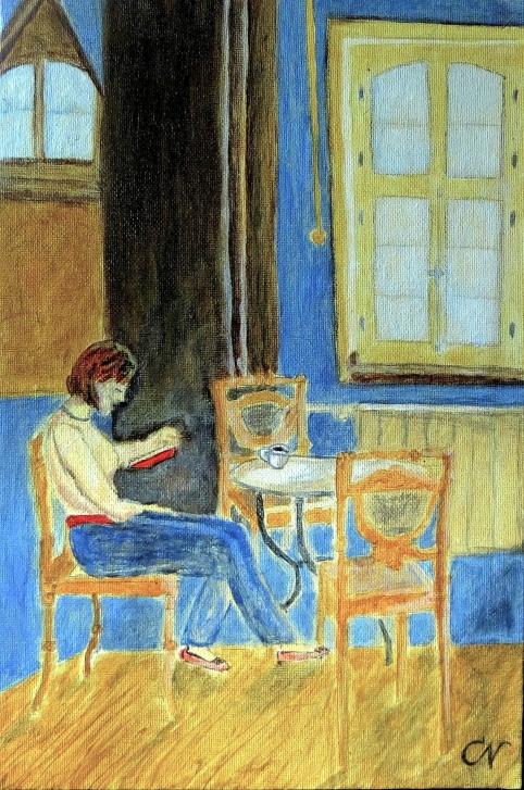Im Literaturcafé_IMG_2897.JPG
