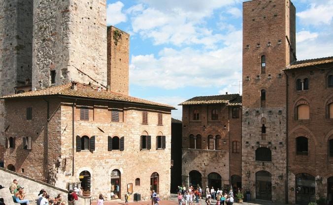 bo_San_Gimignano_pixelquelle
